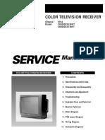 samsung_ck6202x3s,_ck6202x3x_chassis_s51a_service_manual.pdf