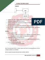 DBA_class_notes 3.0