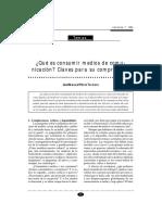 Dialnet-QueEsConsumirMediosDeComunicacion-635584.pdf