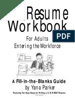workforce.pdf