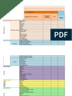 Programa-Arquitectonico-de-Una-Universidad.xlsx