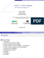 slides-mac-003-unidade-01-130514085734-phpapp02.pdf