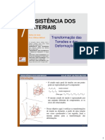 transformacaodetensoes-150124201957-conversion-gate02.pdf
