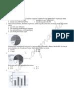 StatsPG0205a