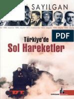 Aclan Sayılgan - Türkiye_de Sol Hareketler.pdf