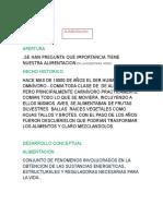 TAREA ALIMENTACION.docx
