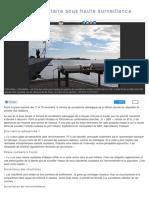 Le nucléaire militaire sous haute surveillance.pdf