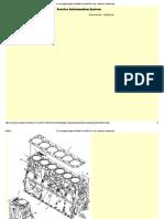 bloque de motor-c15.pdf