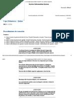 desarmado del housing delantero-c15.pdf