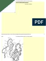 housing de la parte delantera del motor-c15.pdf