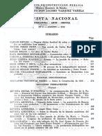 1938 Pivel Proceso