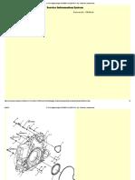 housing de volante-c15.pdf