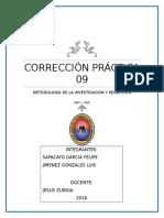Mir Practica09 Grupo15