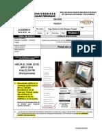Ta-2016-1a Modulo i Inglés IV Contabilidad 0302-03215