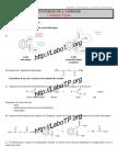 16444926-12-Synthese-de-l-Aspirine-Cor.pdf