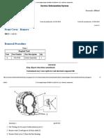 tapa delantera-c15.pdf