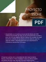 Proyecto SSOHE-Presentacion