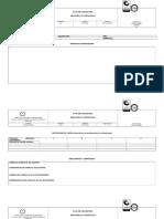 Formato Plan de Asignatura (1)