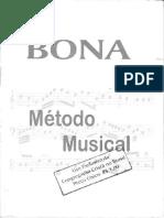 Bona 2