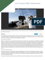 Exercice nucléaire à Toulon 500 riverains aux abris.pdf