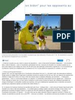 Toulon simulation bidon pour les opposants au nucléaire.pdf