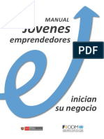 Manual-de-Jóvenes-emprendedores-Inician-su-negocio.pdf