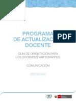 Mod IV GUIA Participante COM SEC 10Agosto (1)