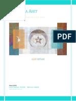alef+kitabi-varolusa+ahit-(Farazi+2012-2016)
