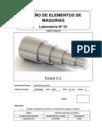 4C2_grpF_LABO1_Arnold Mranda Vilca.pdf