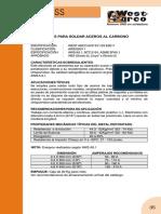 soldadura 3.pdf