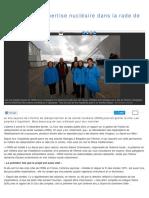 Menace sur l'expertise nucléaire dans la rade de La Seyne.pdf