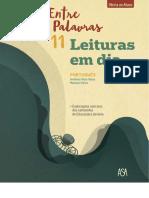 Entre Palavras 1_pdf
