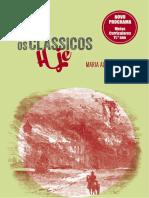 Frei Luís de Sousa_pdf