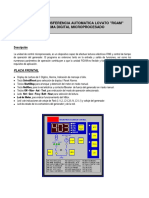 Manuale+RGAM+spagnolo.pdf