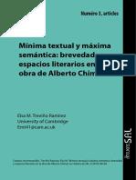 Minima_textual_y_maxima_semantica_Chimal.pdf