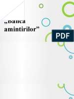 Copy of Prezentare