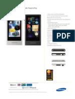IBJSC.com | I-WEB.com.vn - P3_specs