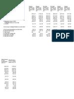 Format for Psgics Secondquarter 2014 15