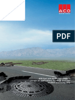 ACO Systems Ductile Iron Brochure Small