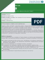 UNGS - Tecnicatura-en-Quimica.pdf