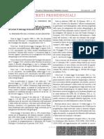 News 2016-09-15 100 DPCM 140716 Mod Funz Fondo Prog Int Contro Dissesto Idrogeologico-GU-215-140916 (1)