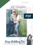Aguanta - Susane Colasanti.pdf