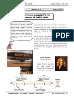 4to. FIS - Guía Nº 3 - Las Leyes del Movimiento - Cuerpo Lib.doc