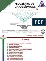 Procesado de Datos Sísmicos.pdf
