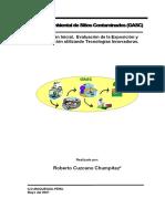 sitioscontaminados.pdf