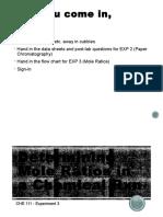 111 Determining Mole Ratios.pptx