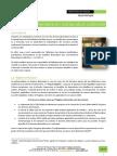 fiche_pratique_cdg60_-_hygiene_alimentaire_-_010414_0.pdf