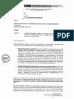 OFICIO-MULT-110-2016-UPP-PASCO (1) (1)