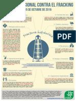 infografia-fh2016