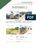IV Inf Ambiental SANTOTO.pdf